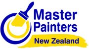 Registered Master Painter Wellington, NZ